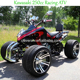 Popular SPY EEC 250CC RACING ATV QUAD BIKE with Shineray Engine