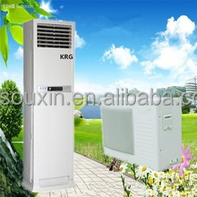 Floor Standing Air Conditioner Split Ac Free Stand Unit