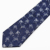 Fashion Mens Polyester Floral Necktie Wholesale