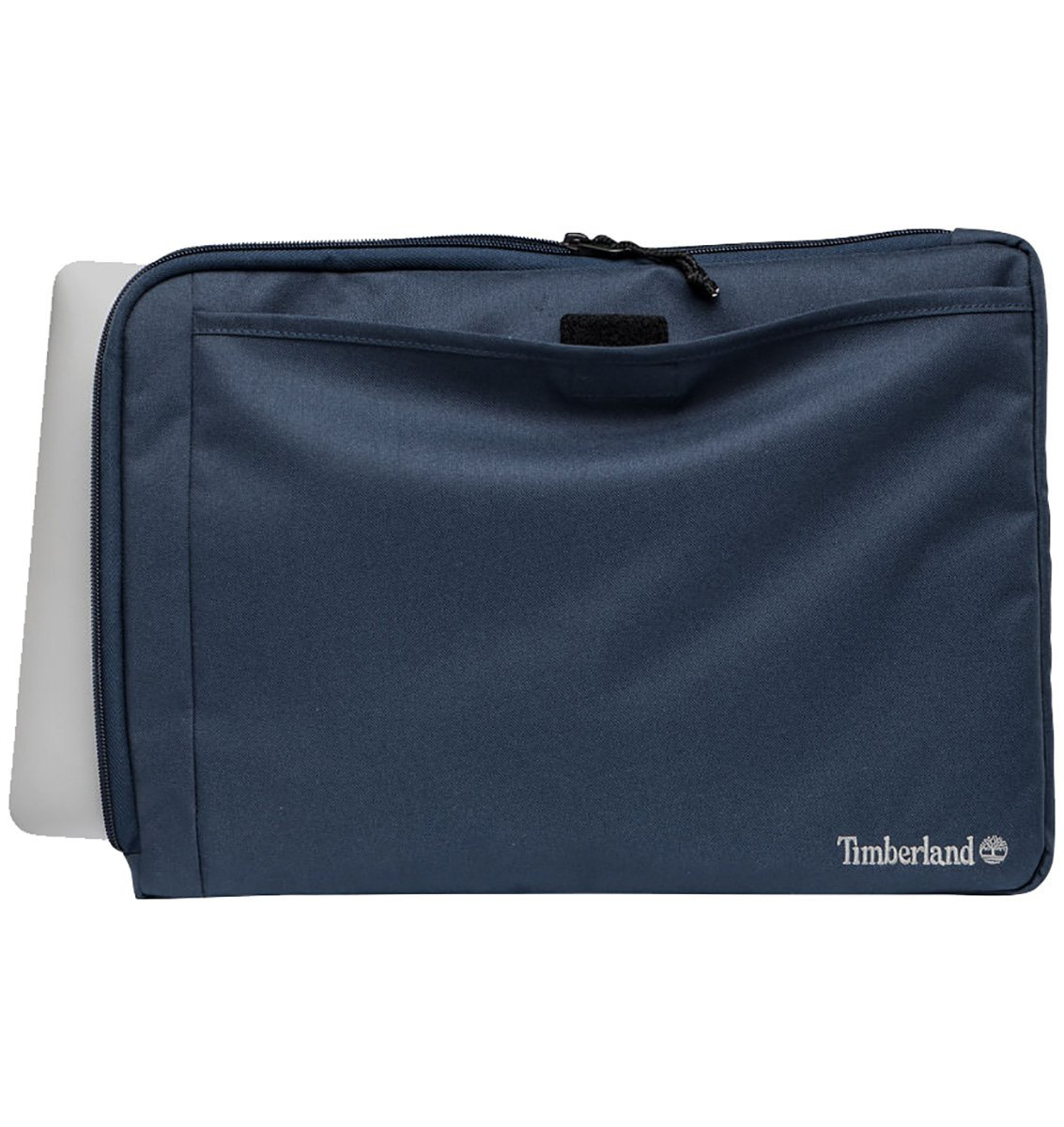 Timberland Crofton Water-resistant Laptop Sleeve