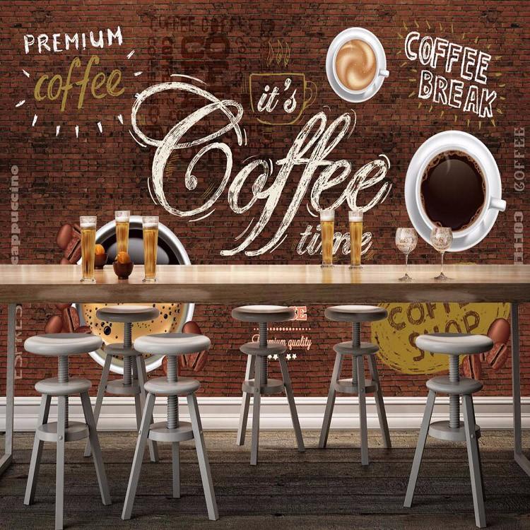 Unduh 82 Wallpaper Cafe Foto HD Terbaru