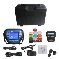 Factory Price The Key Pro M8 with 800 Tokens Best Auto Key Programmer Tool Diagnosis Key Pro M8