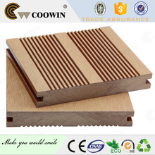 decking board end caps wpc composite price