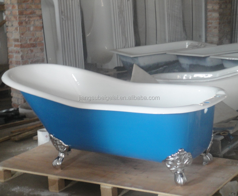 Foot Soak Bowl, Foot Soak Bowl Suppliers and Manufacturers at ...