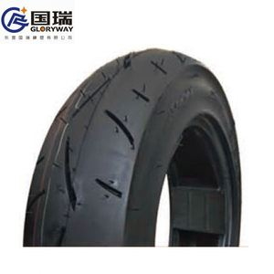 motocross motorcycle tyre mrf With Good Quality 3.50-10