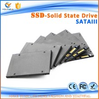 Factory large wholesale best price SSD 240G Hard Drive for computer sata3 Solid State Drive