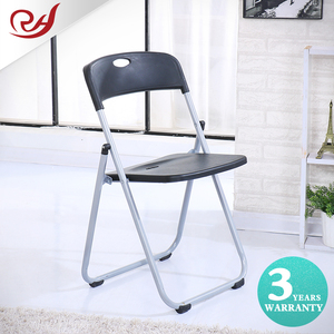 Round plastic table and dining chair folding easy sitting comfort outdoor chairs online
