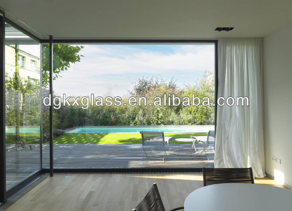Large Glass Etching, Large Glass Etching Suppliers and Manufacturers at  Alibaba.com