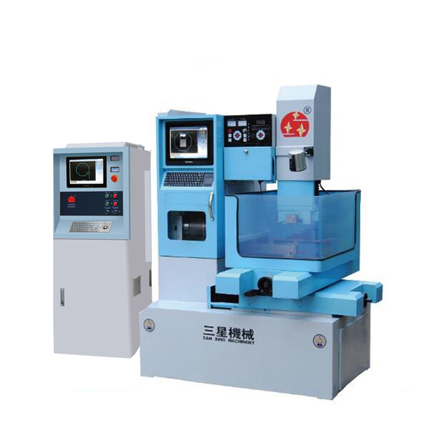 dk7740ca machine edm-Source quality dk7740ca machine edm from Global ...