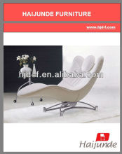 Leisure chair single sofa lounge chair in livingroom bedroom