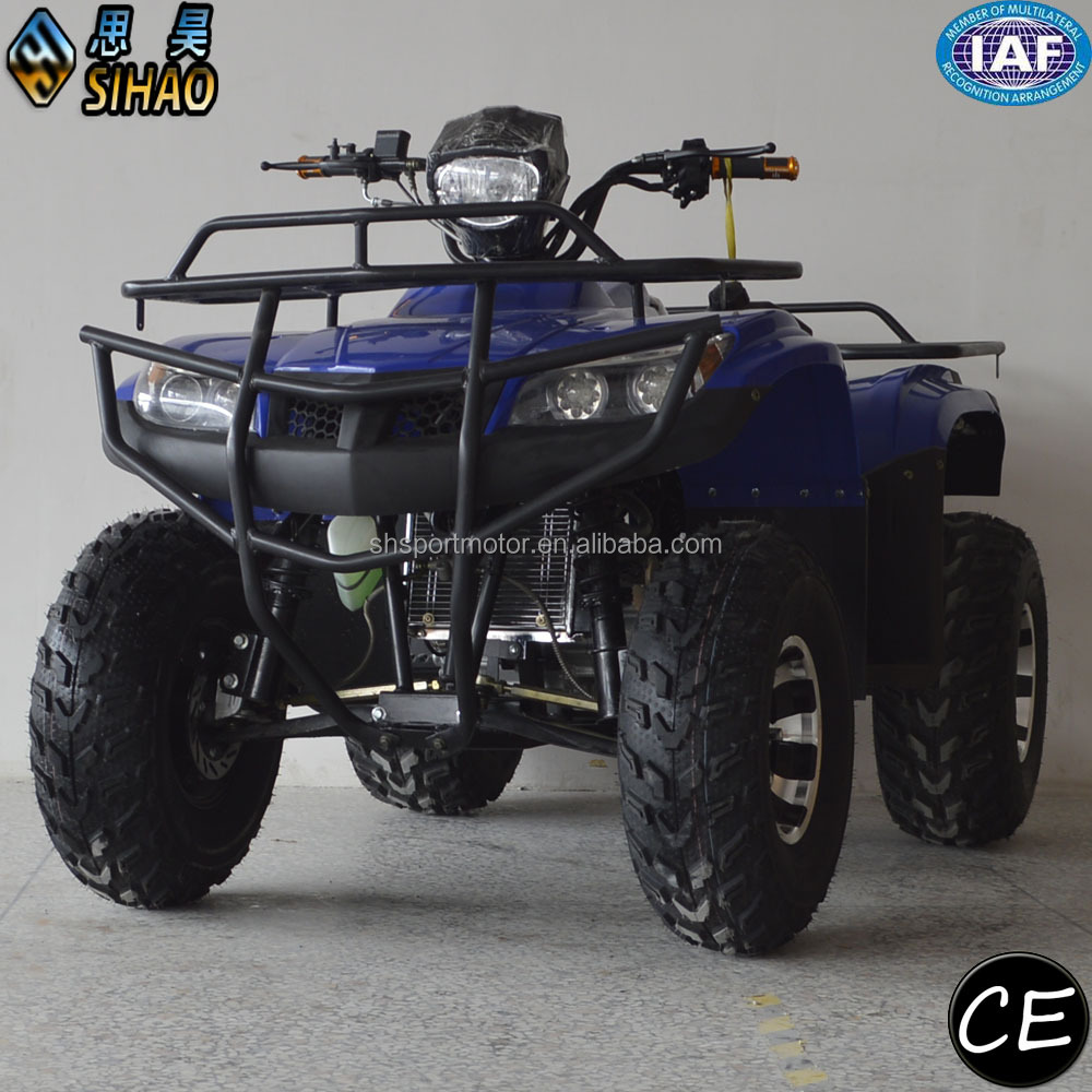 kazuma atv manual kazuma atv manual suppliers and manufacturers at rh alibaba com Kazuma ATV Parts Kazuma 50Cc ATV