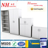 Indoor anti-yellowing decorate office cabinet powder coating