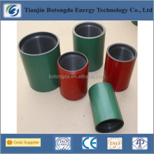 API standard oil Casing Coupling with high quality of OCTG from longer