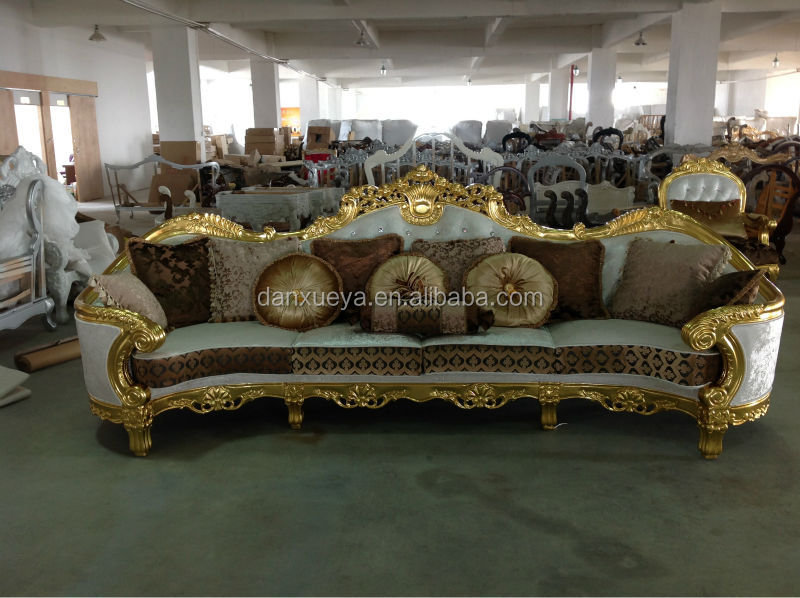 alibaba sofa furniture alibaba sofa furniture suppliers and at alibabacom