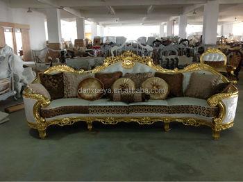 Modernes Sofa Designs Alibaba Ausdrücken Türkische Möbel Buy