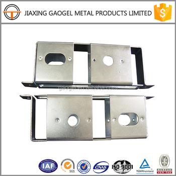 garage door lock handle. High Precision Hardening Low Garage Door Lock Handle Lf 60005