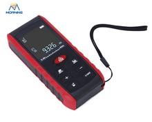 Laser Entfernungsmesser Rs232 : Finden sie hohe qualität laser entfernungsmesser jagd hersteller