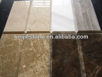 Bathroom Tiles Colour Combination natural stone bathroom tile color combinations - buy bathroom tile