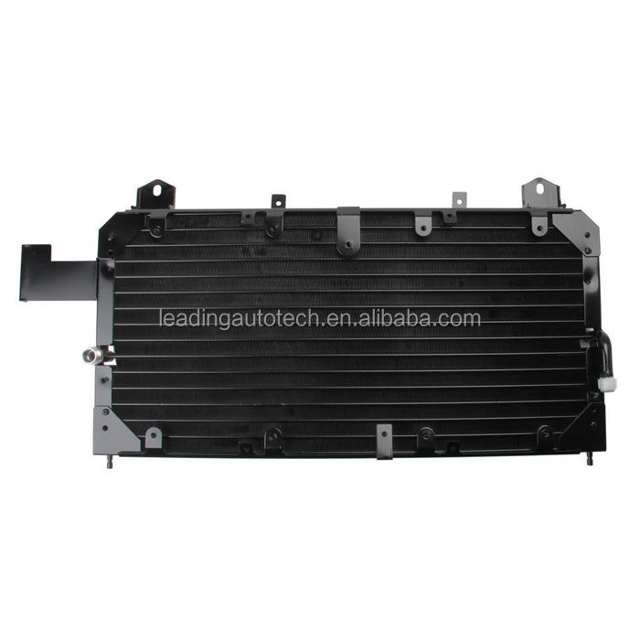 Crankcase Breather Repair Set Fits BMW X5 E53 LAND ROVER Range 4.4L 2000-2012