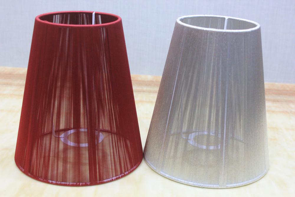 Finden Sie Hohe Qualität Glasperlen-lampenschirme Hersteller und ...
