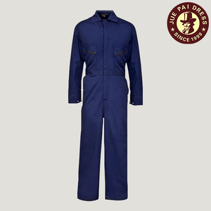 new design waterproof nylon coverall to Dubai