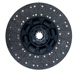 TOP Grade Engine Disc Car Clutch Plates A3008-1600200 Clutch Plate