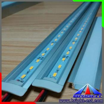 2 jaar garantie keukenkast led lichtdraagbare led onder kast verlichting onder keukenkastjes