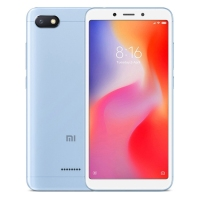 Shopping china same day shipping xiaomi mobile phone Xiaomi Redmi 6A, 2GB+32GB, Global Official Version smartphone