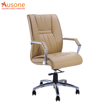 New Office Furniture Racing Leather Office Chair