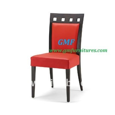 Chiniot Chair, Chiniot Chair Suppliers And Manufacturers At Alibaba.com