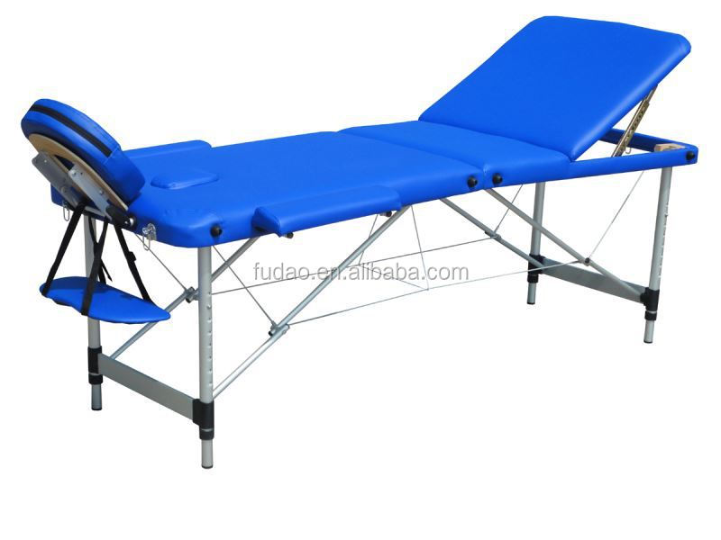 wholesale massage tables wholesale massage tables suppliers and at alibabacom - Massage Table For Sale