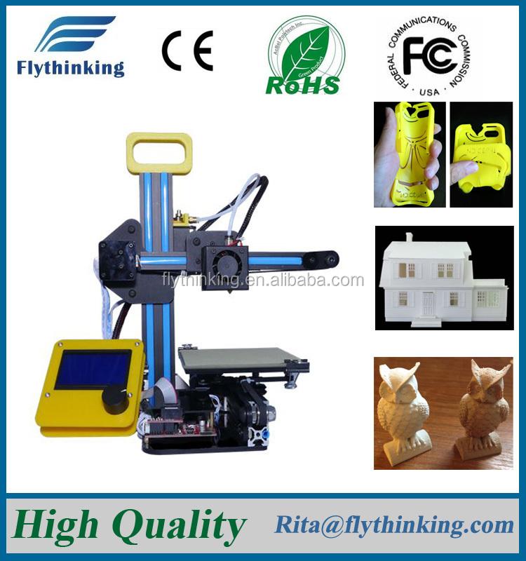 metall 3d drucker digitaldrucker produkt id 60373699863. Black Bedroom Furniture Sets. Home Design Ideas