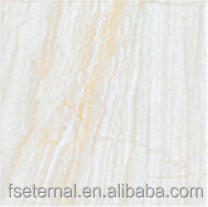 Wholesale Guangdong FOSHAN 300*600mm glazed ceramic wall tile