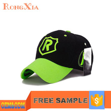 6 Panel Embroidery Hats Softtextile Promotional Cap Wholesale