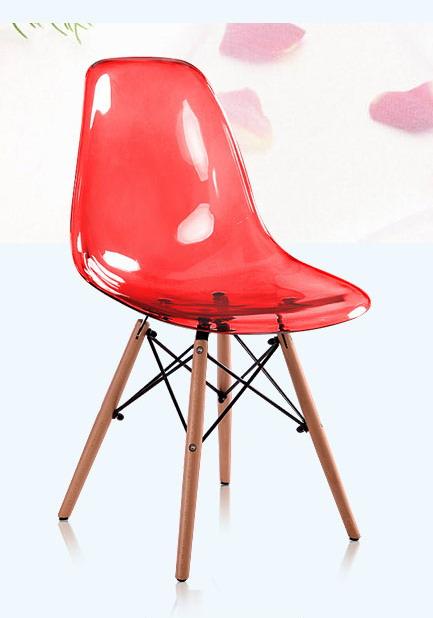 online kaufen gro handel rauch stuhl aus china rauch stuhl gro h ndler. Black Bedroom Furniture Sets. Home Design Ideas