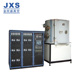 Shower head Rose Gold Plating Machine for Gold coating