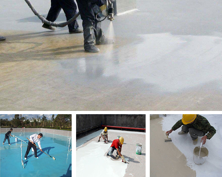 Liquid Glass Epoxy Resin and Hardener for Epoxy 3D Floor Sticker and Floor Epoxy Paints