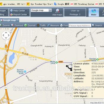 Open Api Wifi Tracking Gps System For Coban,Portman,Teltonika,Topten,Xexun  Gps Tracker - Buy Gps Bus Tracking System,Vehicle Tracking System,Gps