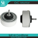 310V Brushless DC Fan Motor for Indoor Air Conditioner