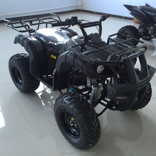 110cc/125cc/150cc/160cc/200cc four wheeler ATV