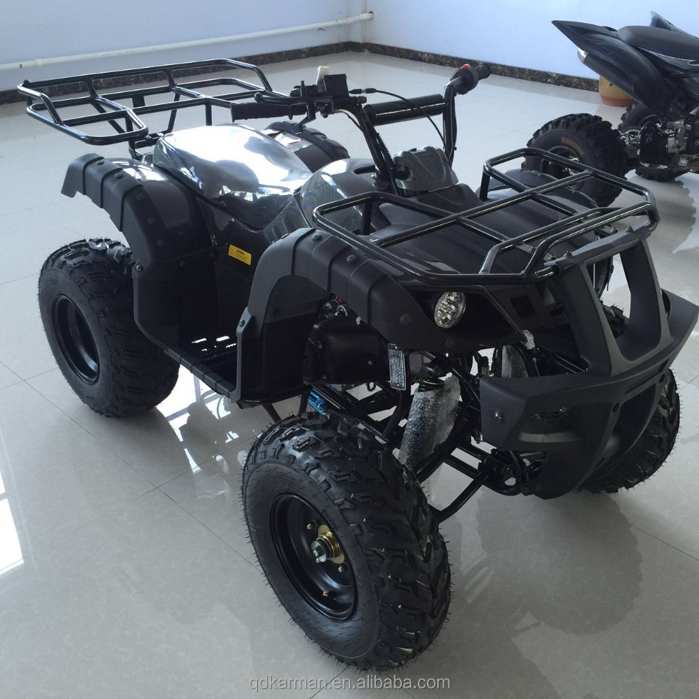 Atv,rv,boat & Other Vehicle 110cc 125cc 150cc Atv Spare Parts Manual Gear Lever Hand Rod Small Bull 4 Wheel All Terrain Vehicles
