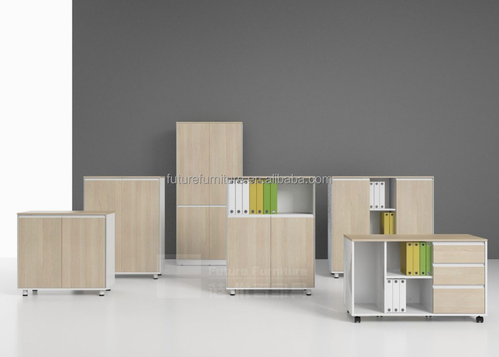 High End File Cabinets, High End File Cabinets Suppliers And Manufacturers  At Alibaba.com