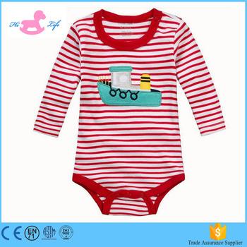 38d3183d83 Wholesale Bonds Baby Clothes Baby Romper Newborn Baby Clothes Romper - Buy  Newborn Baby Clothes Romper,Baby Romper,Wholesale Bonds Baby Clothes ...