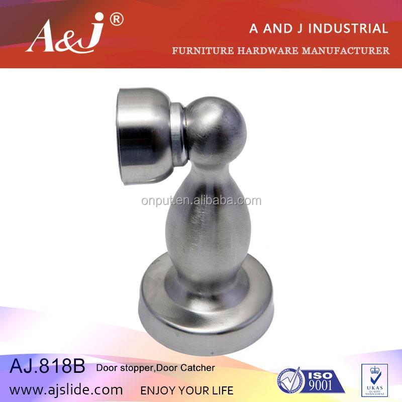 Beautiful 90 Degree Door Stop, 90 Degree Door Stop Suppliers And Manufacturers At  Alibaba.com