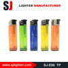 Prog giant jumbo lighter tokai