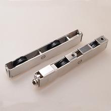 Gentil Aurum Design Door Hardware, Aurum Design Door Hardware Suppliers And  Manufacturers At Alibaba.com