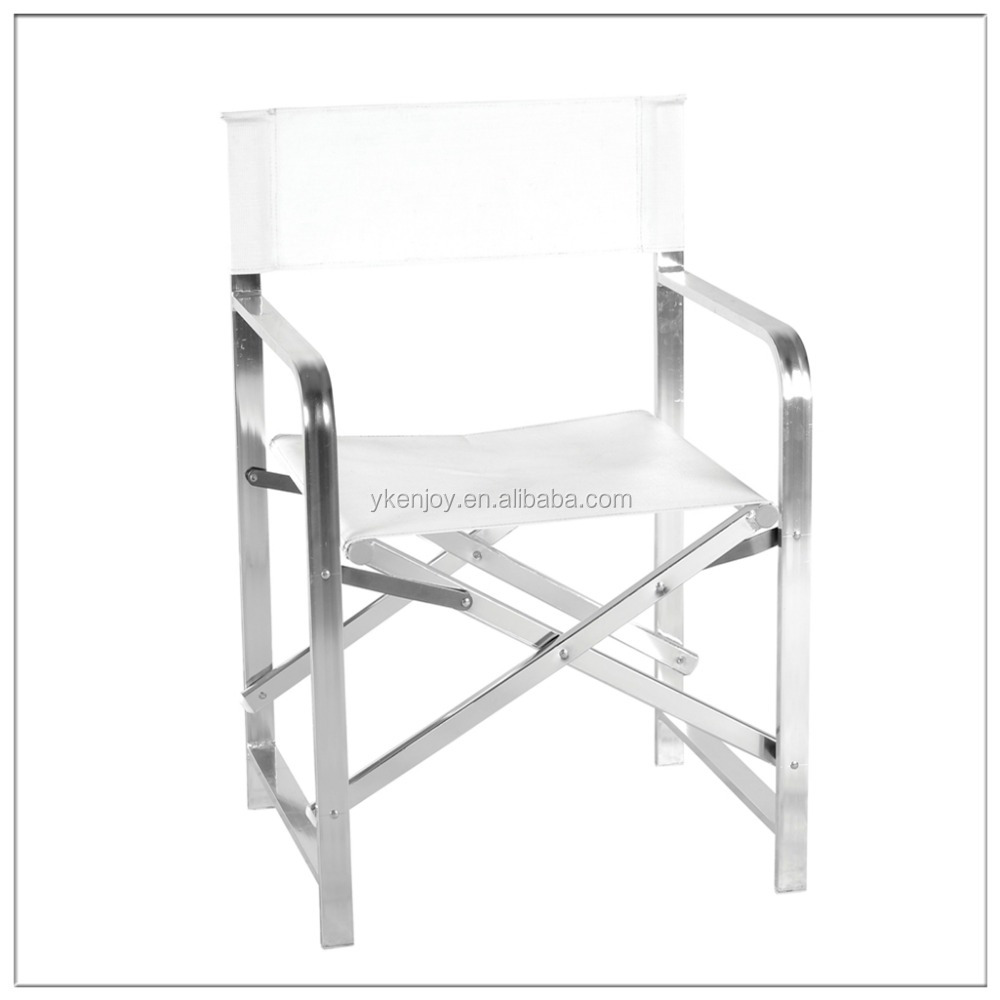 Portable makeup chair - Portable Makeup Chair 33