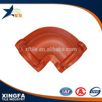 Excellent anti-load capacity tile accessories round corner guard