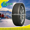 245/75r16 4X4 off-road vehicle tires