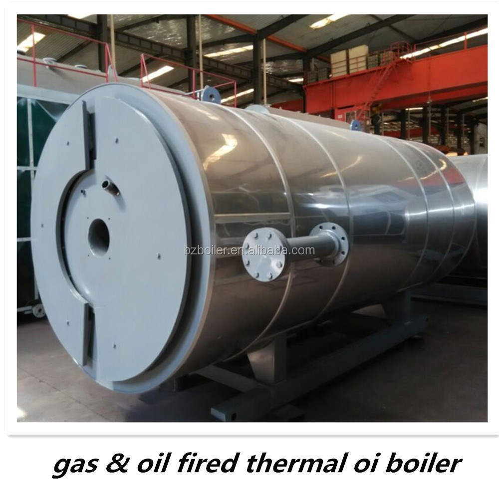 Cheap Gas Boiler, Cheap Gas Boiler Suppliers and Manufacturers at ...